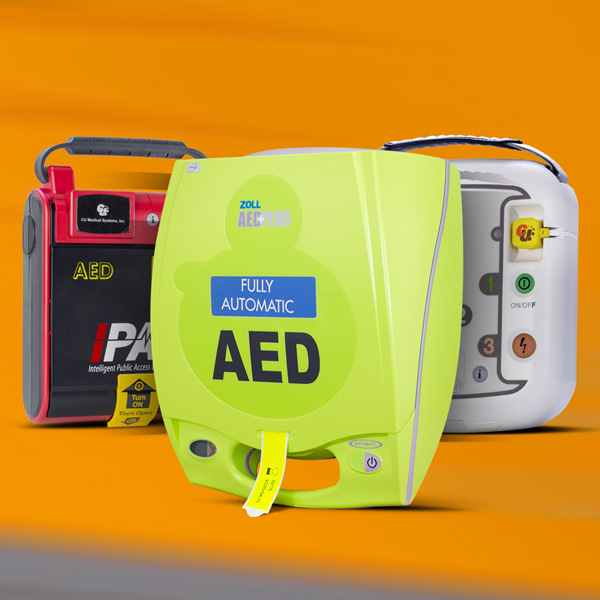 Best defibrillators at the lowest prices!!! 3