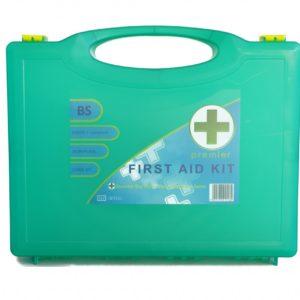 Premier BSI First Aid Kit large