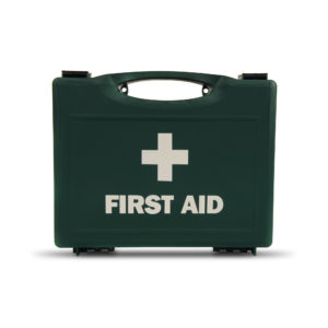 Childcare (Paediatric) First Aid Kit compliant 2