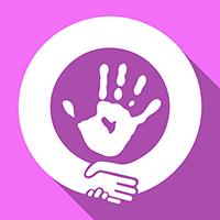 Safeguarding Children 2