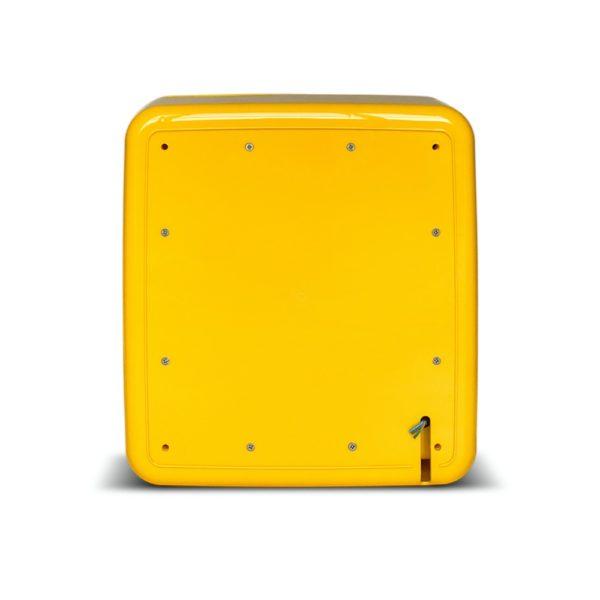 DefibStore 4000 Outdoor Defibrillator Cabinet (Non-Locking)