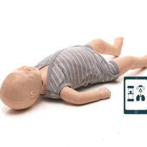 Laerdal Little Baby QCPR Manikin
