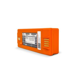 Cardiac Science Powerheart G3 Elite AED Battery 3