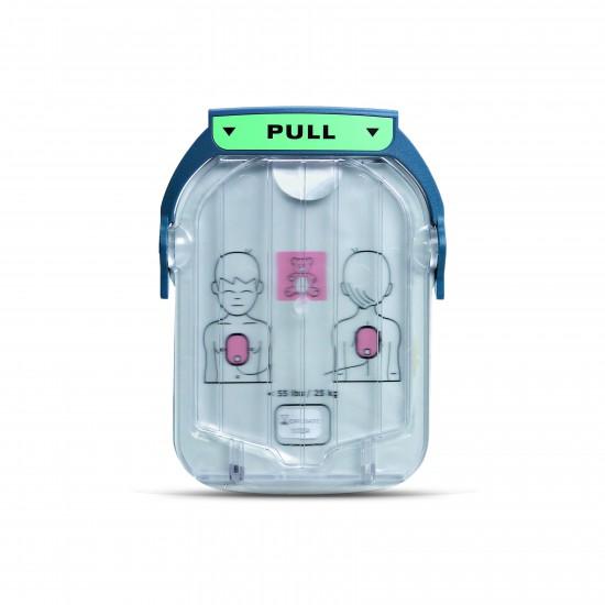 HS1 Infant/Child Smart Pads Cartridge