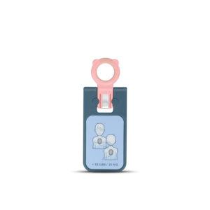 FRX Child / Infant Key