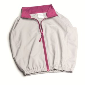 Laerdal Little Anne QCPR Jacket 123-50050