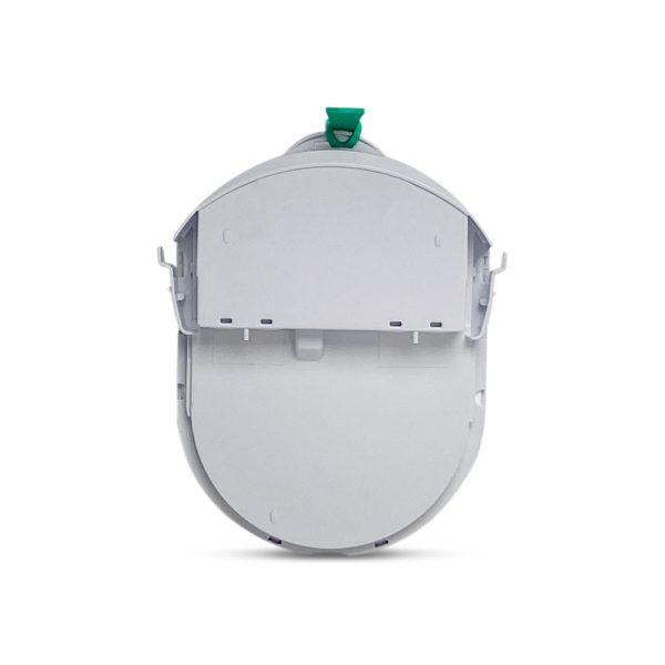 HeartSine PAD-Pak™ combined battery & electrodes 5