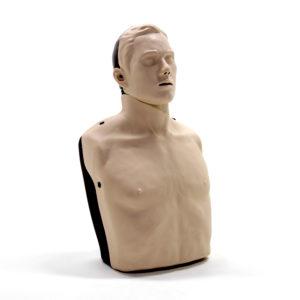 Brayden Basic CPR Manikin