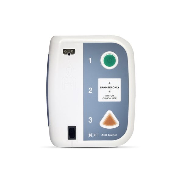Universal AED Pract-Trainer