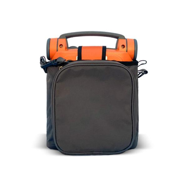 Cardiac Science G5 Carry Sleeve 3