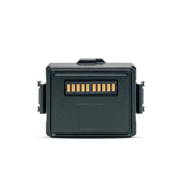 Battery For Philips FR3 Defibrillator 5