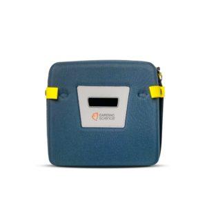 Cardiac Science Powerheart G3 Carry Case 3