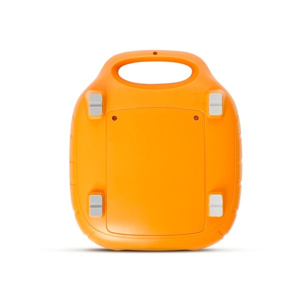 AED Trainer ATM-112 Pack of 4 5
