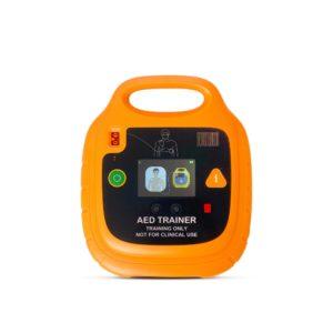 AED Trainer ATM-112