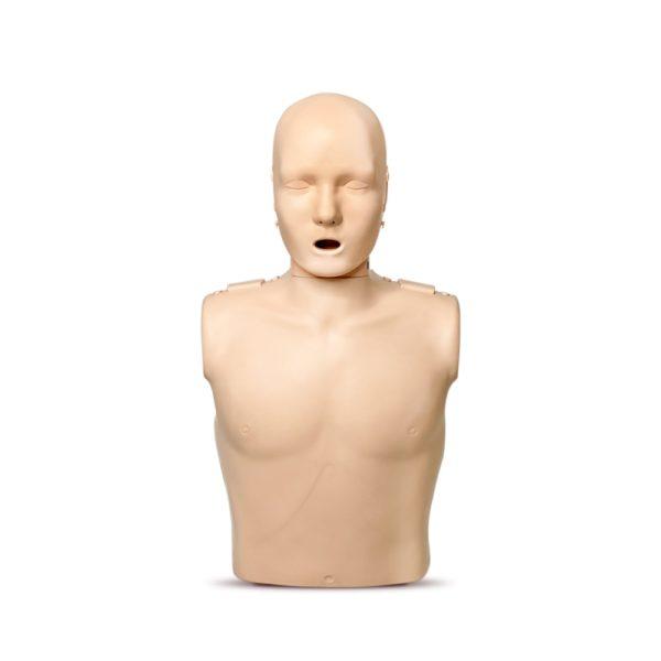 Prestan CPR Adult Manikin with CPR Monitor 2