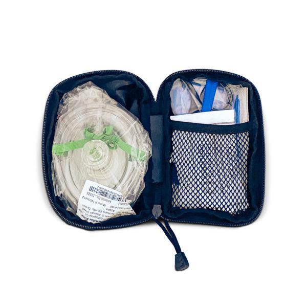 Cardiac Science Ready Kit 3
